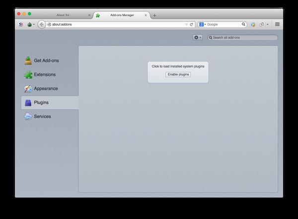 Flash plugin tor browser hydra2web тор браузер для java hyrda