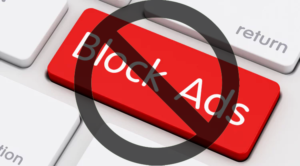 stop ad blockers