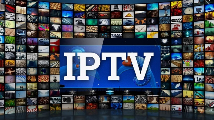 Image Result For Image Result For Iptv Player