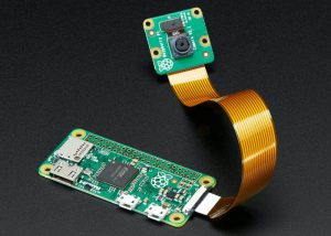 Raspberry-Pi-dashcam-project