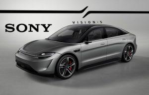 Vision-S_Design_Credits_Technoid